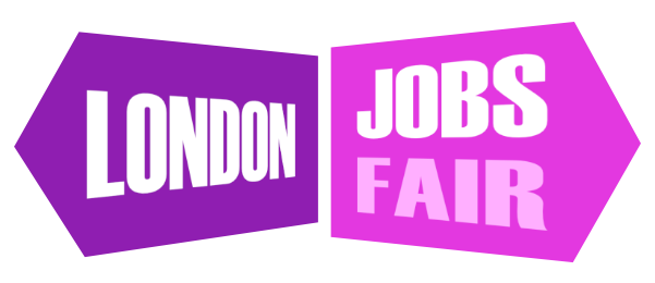 London Jobs Fairs