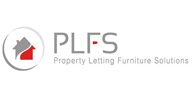 Furniture Letting Services