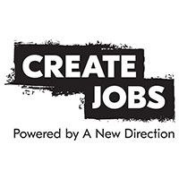 create-jobs-ljf-logo