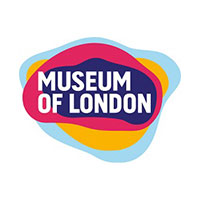 museum-of-london-ljf-logo